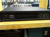 QSC AUDIO Amplifier CX1202V